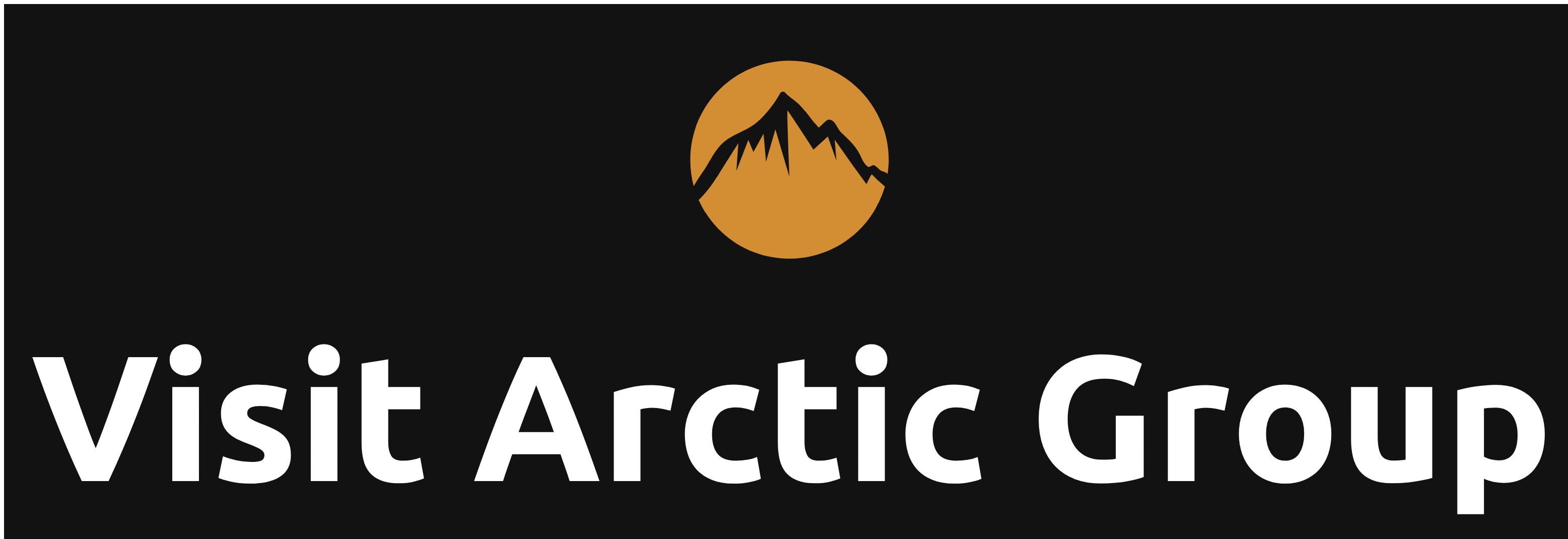 Visit Arctic Group