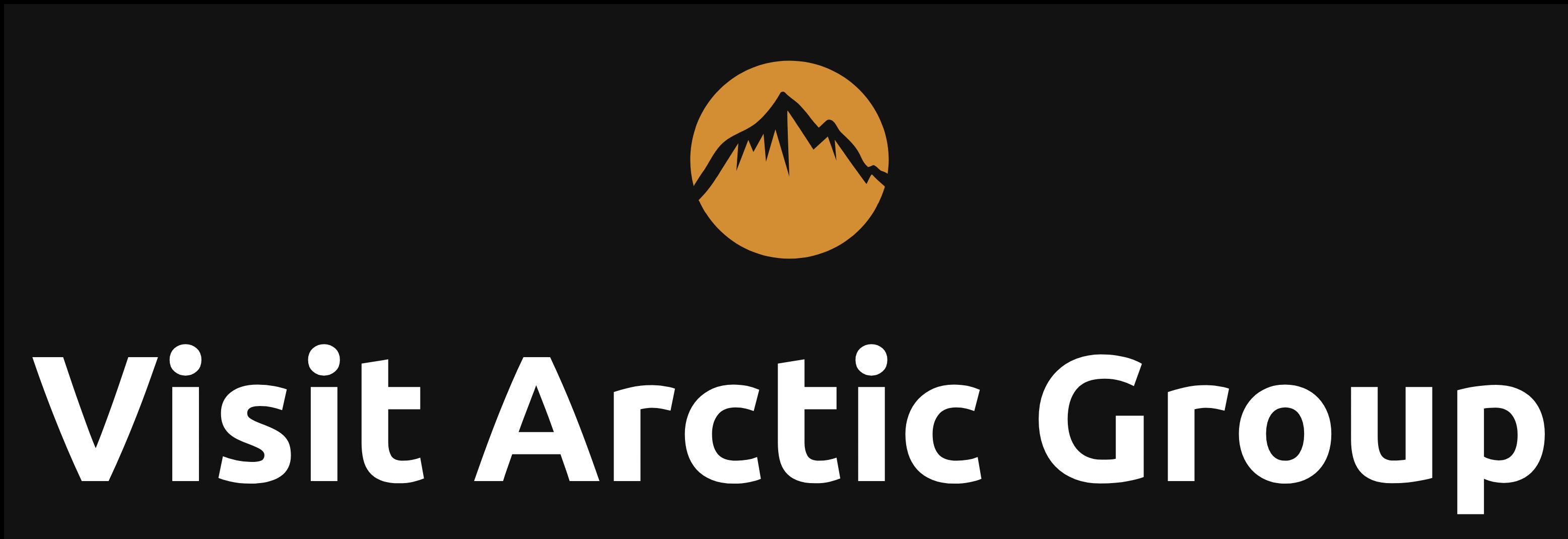 Visit Arctic Group