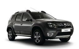 Dacia-Duster-2014-33